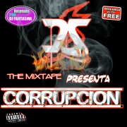 Doble-J-Corrupcion-the-mixtape-PORTA