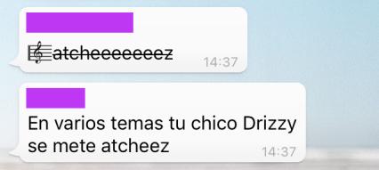 achez5